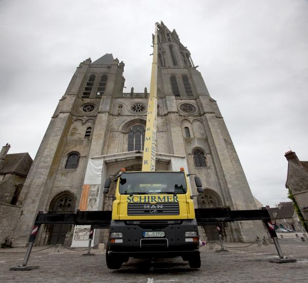 Location d 39 un camion camion nacelle senlis - Location d un camion ...